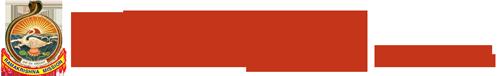 Ramakrishna Mission Vivekananda Memorial Logo
